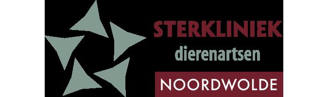 STERKLINIEK