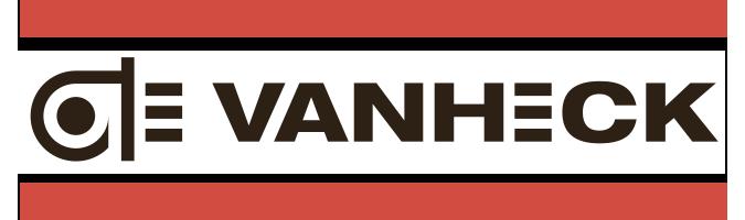 VANHECK